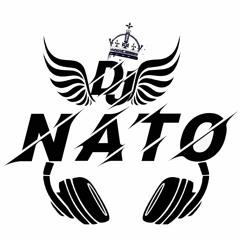 Nato Wesley