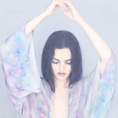 Mai Kino's avatar