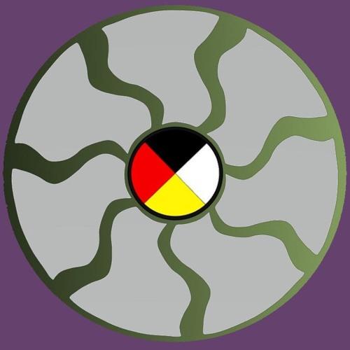 Aura of Truth's avatar
