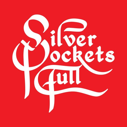 Silver Pockets Full's avatar