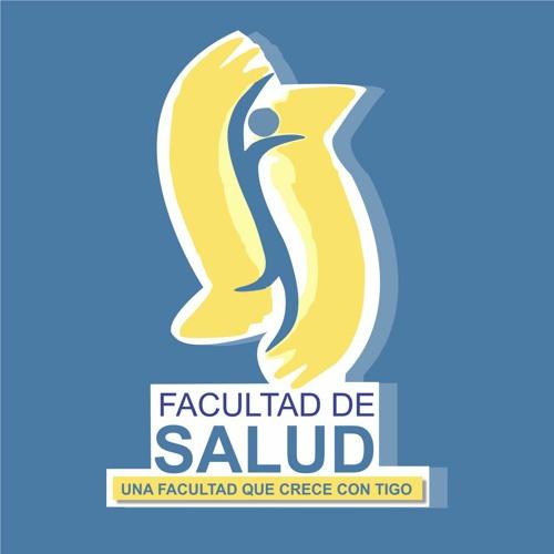 fsalud's avatar