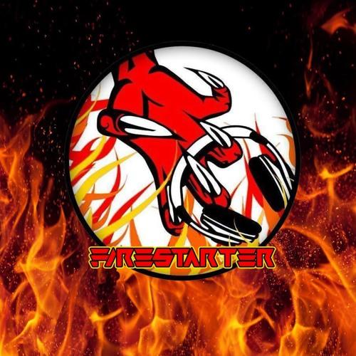 FireStarter (Official)'s avatar