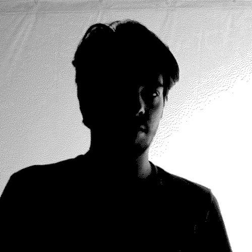 FORMULA 32's avatar