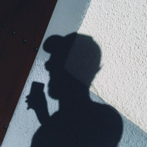 pyrénées's avatar