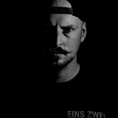 Ermatik's avatar