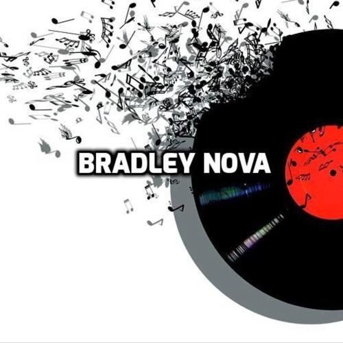 Bradley Nova's avatar