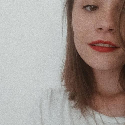 Mathilde M tout's avatar