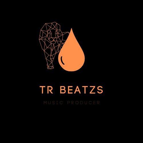 TR Beatzs's avatar