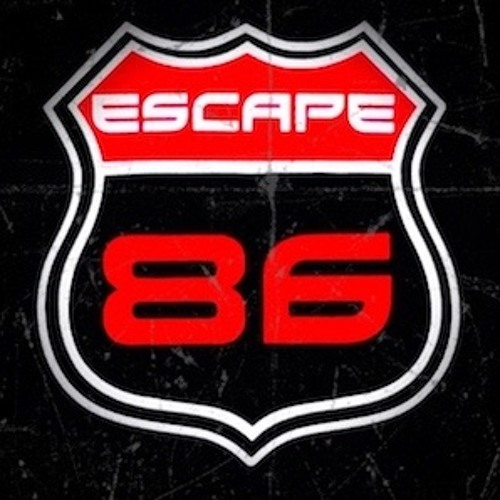 Escape 86 Media LLC's avatar