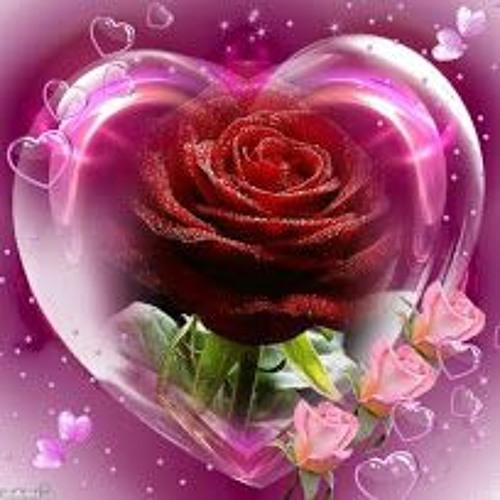 Crazy Love's avatar