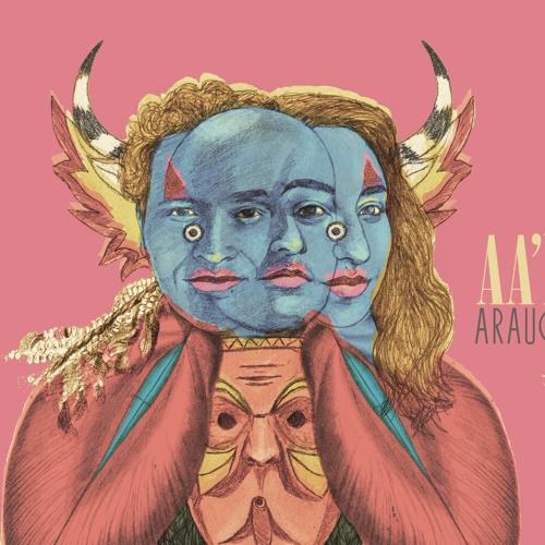 AA'IN's avatar
