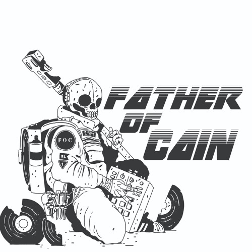 FATHER OF CAIN's avatar