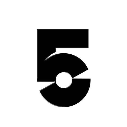 5ive Beatz's avatar