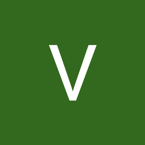 VHC BHU's avatar