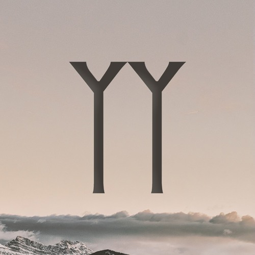 PYYLONS's avatar