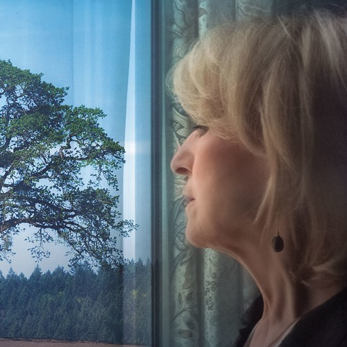 Liliane Bouc's avatar