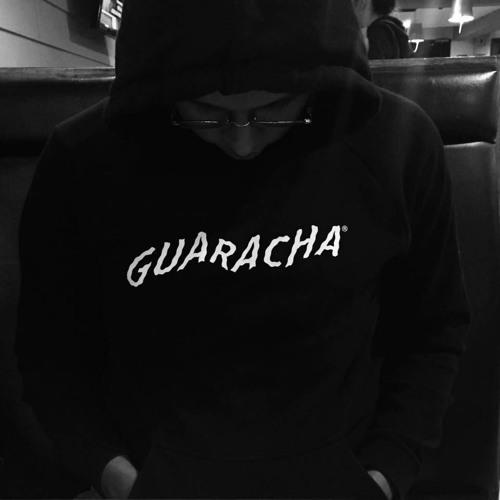 Dj Carlos Garcia's avatar