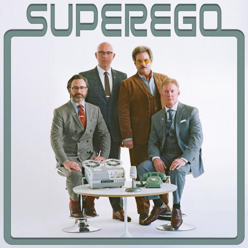 goSuperego's avatar