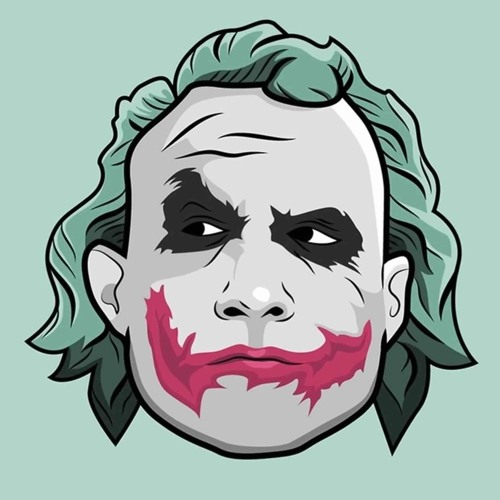 Braulio ponta's avatar