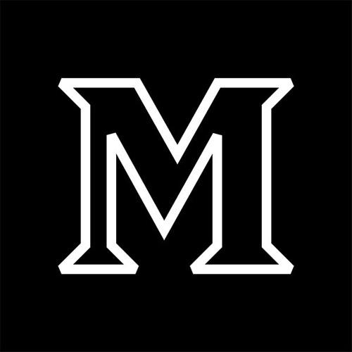 Metamorph's avatar