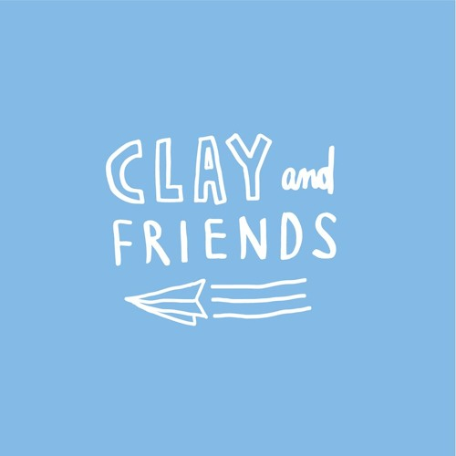 Clay and Friends's avatar