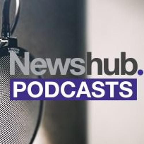 Newshub's avatar