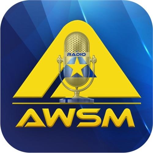 awsmradio's avatar