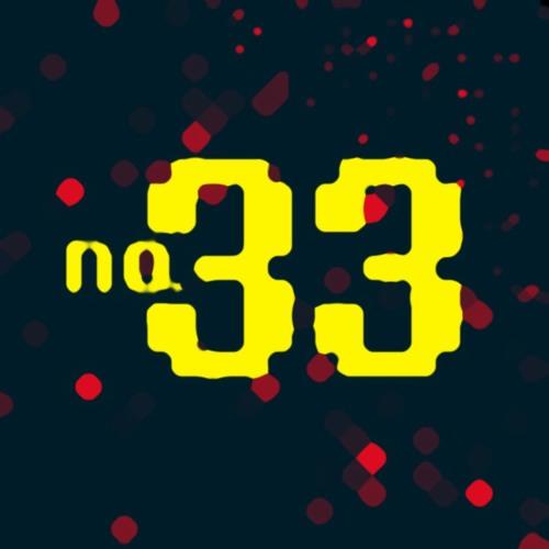 No.33's avatar