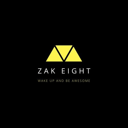 ZaK EighT's avatar
