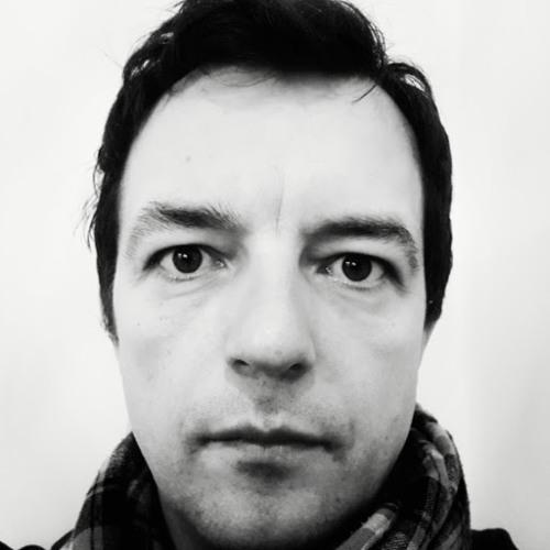 Dāvids Štēbelis's avatar