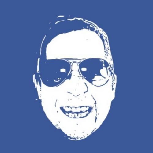 UNHINGED's avatar