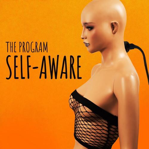 The Program's avatar
