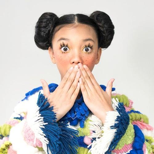 NAURA's avatar