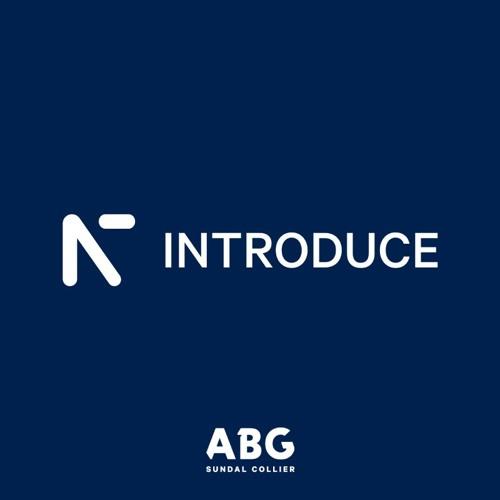 Introduce.se's avatar