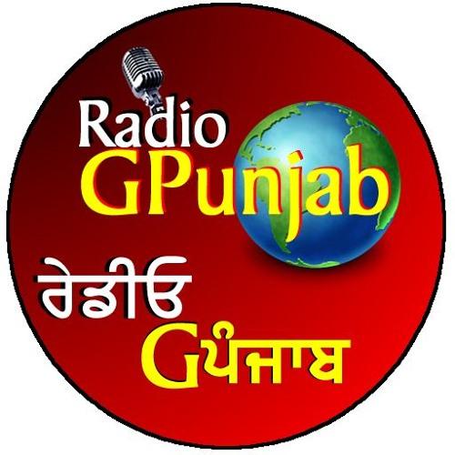 Radio Gpunjab's avatar