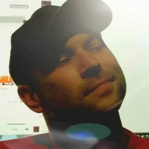 Dekeaustin's avatar