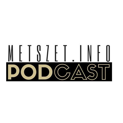 metszet.podcast's avatar