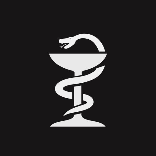 Weisskalt Records's avatar