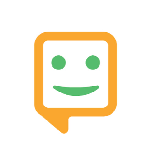 Agevillage's avatar