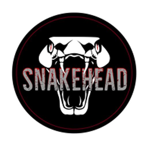 Snakehead's avatar