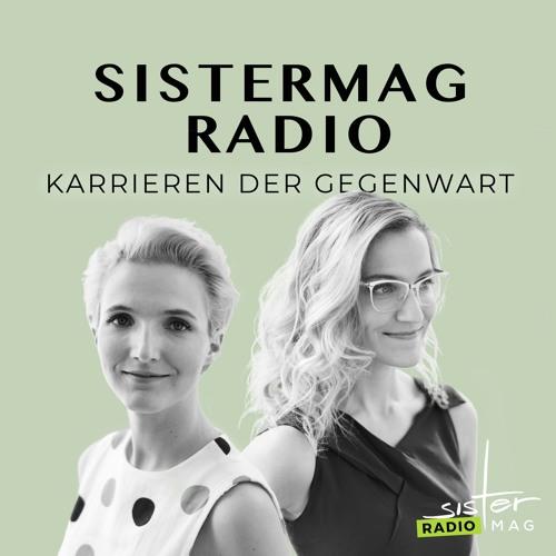 sisterMAG Radio's avatar