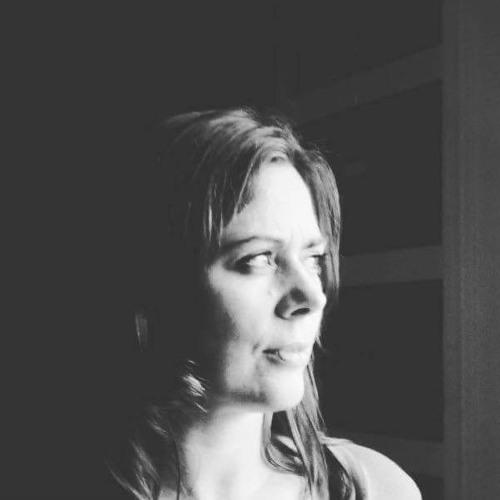 Mary Barnecutt's avatar