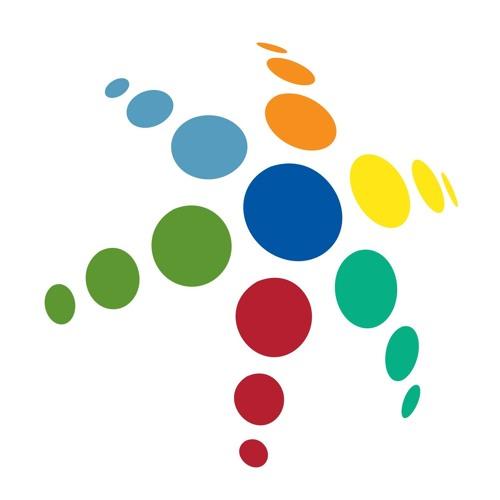 Eastern Partnership Civil Society Forum (EaP CSF)'s avatar