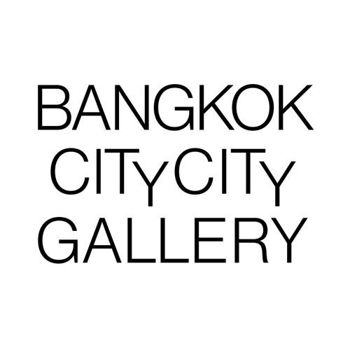 BANGKOKCITYCITY's avatar