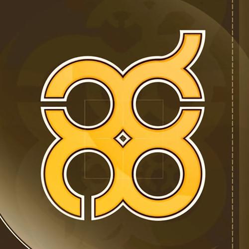 x3no's avatar