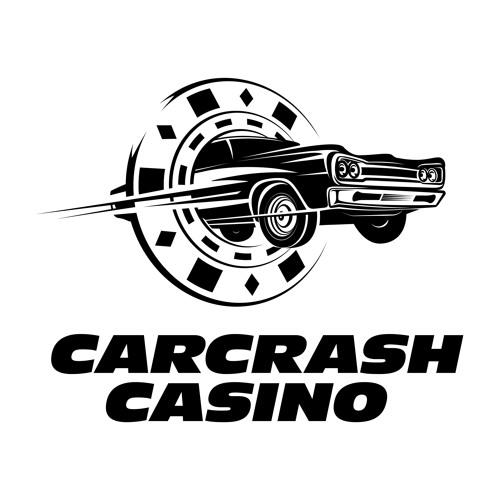Carcrash Casino's avatar