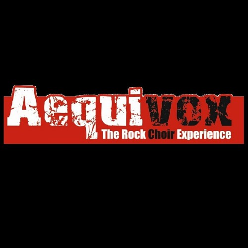 Aequivox Rock's avatar