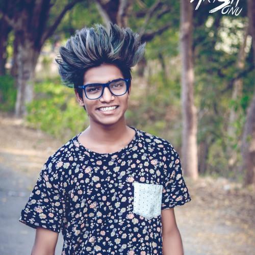 DJ AKASH SONU 09's avatar
