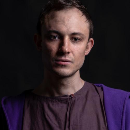 laesh-'s avatar