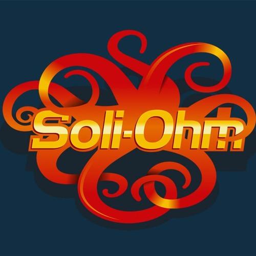 Soli-Ohm's avatar